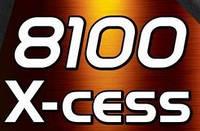 X-Cess