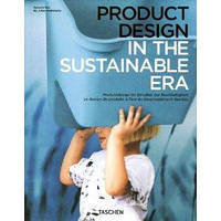 Product design in the sustainable era. Дизайн и декор