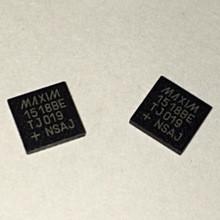 Микросхема MAXIM1518E 1518E