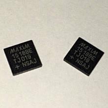 Микросхема MAXIM1518E 1518E, фото 2