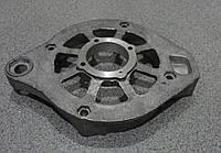 Крышка генератора передняя ВАЗ 2101-099