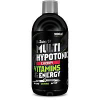MultiHypotonic Drink 1000 мл