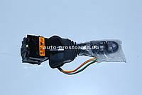 Переключатель света+противотуманных фар Лачетти (GM) 96387324