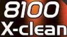 X-Clean