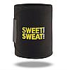 Жиросжигающий термопояс Sweet Sweat