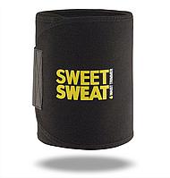 Жиросжигающий термопояс Sweet Sweat, фото 1