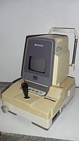 Безконтактный тонометр TOPCON CT-40