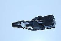 Переключатель света+противотуманных фар Лачетти 96387324