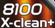 X-Clean+