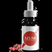 Azumi для восстановления и укрепления волос. Фирменный магазин в Украине.