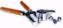 Пулелейка LEE для лиття підкаліберних куль 12 до, вага 28,34 р
