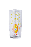 Стакан для лимонада
