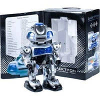 Интерактивный робот Электрон TT903A (694686R)