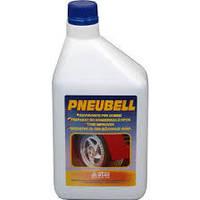Pneubell очиститель резины 1000 мл. Atas