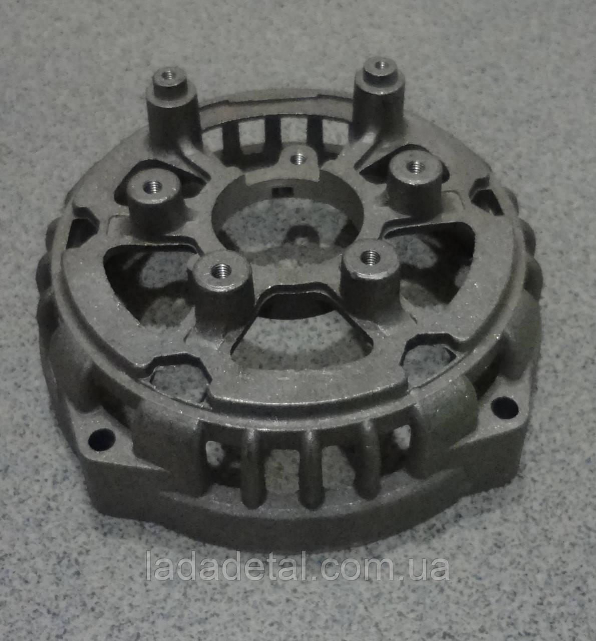 Крышка генератора задняя ВАЗ 2110 2111 2112  94.301