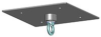 Кронштейн для боксерского мешка InterAtletika потолочный (ST 804)