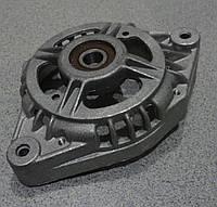 Крышка генератора передняя ВАЗ 2110 ф15