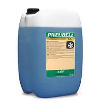 Pneubell TP очиститель и полироль для шин 10 кг, Atas