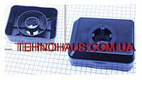 168F Крышка воздушного фильтра