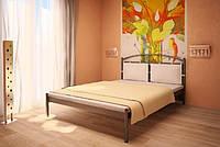 Кровать Inga
