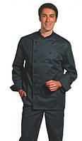 Форма для поваров, кулинаров. Униформа
