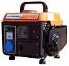 Генератор GERRARD GPG950 (0.65-0.8 кВт, бензин, 1 фаза)