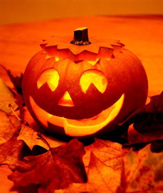 Подарки, приколы, костюмы для Хэллоуина.