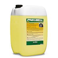 Pneubell MB очиститель и полироль для шин 12 кг. Atas