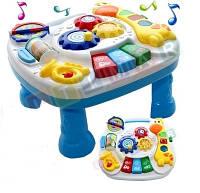 Образовательная музыкальная игрушка TIMA TOYS Żyrafka