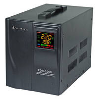 Симісторний стабілізатор напруги Luxeon EDR-1000 , фото 1