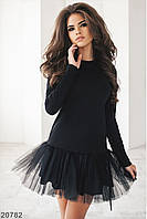 Женское платье Titania