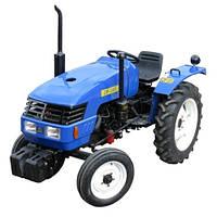 Мини-трактор DongFeng 240D