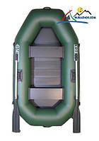 Лодка надувная Омега 220