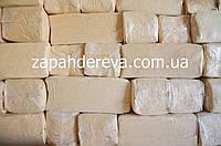 Купить тырсу древесную, фото 1