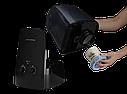 Ультразвуковой увлажнитель воздуха Boneco Air-O-Swiss U600, фото 2