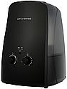 Ультразвуковой увлажнитель воздуха Boneco Air-O-Swiss U600, фото 3