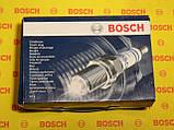 Свічки запалювання BOSCH, WR8LTC+, +4, 1.0, Super +, 0242235658, 0 242 235 658,, фото 6