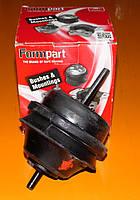 Подушка двигателя Formpart 15 55 010/S Ford scorpio sierra