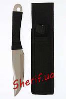 Нож y метательний Grand Wa 3508