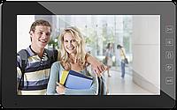 Відеодомофон Qualvision QV-IDS4A08 BLACK, фото 1