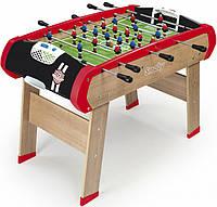 Футбольный стол Чемпион Smoby Toys 620400