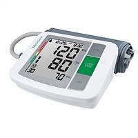 Тонометр Medisana BU 510 на плечо (51160)