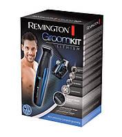 Набор для стрижки Remington PG6160 (Groom Kit Lithium)