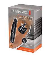 Набор для стрижки Remington PG6130