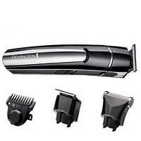 Триммер-набор  для бороды и усов  Remington MB4110 E51