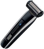 Триммер для тела Remington BHT300 E51