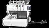 Оверлок Medion MD 16600