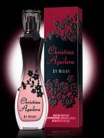 Christina Aguilera By Night 75ml, фото 1