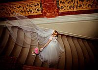 Съемка свадьбы почасовая