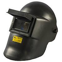 Маска сварщика СМ-11-3 (сварочные маски хамелеон)
